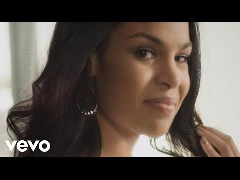 Whitney Houston, Jordin Sparks - Celebrate