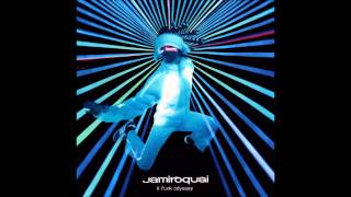 Watch Jamiroquai Stop Dont Panic video