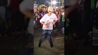 Bruno Bronks E Cavalcante Ngks 🔵 PASSINHO DOS MALOKAS