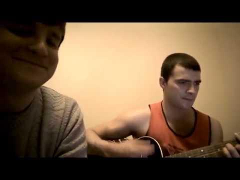 Авторская Песня - О друзьях
