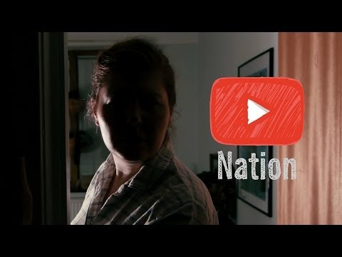 Lights Out... Or Else! | YouTube Nation | Saturday