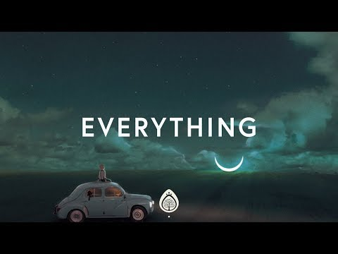 Download Lagu  Lauren Daigle ~ Everything s Mp3 Free