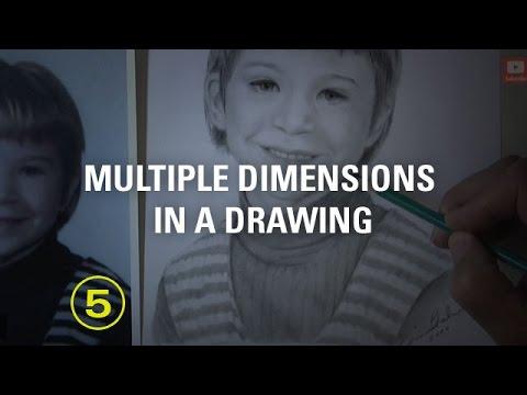 Critique No. 11: Separating Dimensions