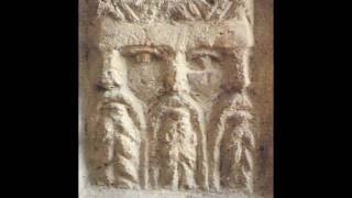 Video: Pagan Trinity Discovered