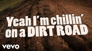 Download Lagu Jason Aldean - Dirt Road Anthem (Lyric Video) Gratis STAFABAND