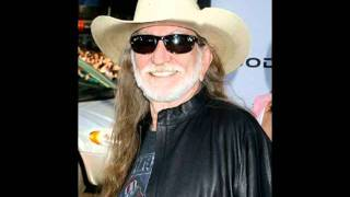 Watch Willie Nelson Just Dropped In to See What Condition My Condition Was In video