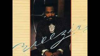 George Benson Breezin 1976 Original Studio Version