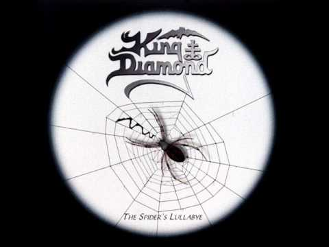 King Diamond - From The Otherside