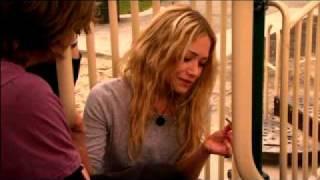 Vídeo de Mary-Kate Olsen en Weeds