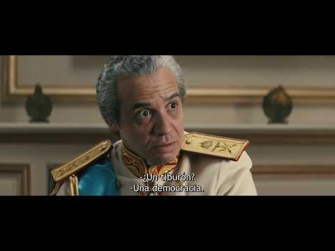 Watch Nous trois ou rien (2015) Online Free Putlocker