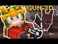 MY FIRST TIME PLAYING THIS!! | Pixel Gun 3D