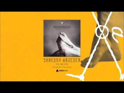 Shreddy Krueger - In Ruin