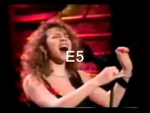mariah-carey-vs-stefani-germanotta-vocal-battle-c5g5.html