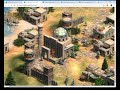 Age of Empires II: Definitive Edition Screenshot Analysis