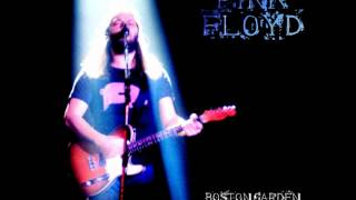Watch Pink Floyd Shine On You Crazy Diamond (VI-IX) video