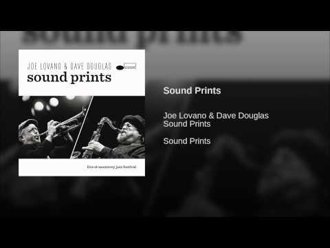 Sound Prints