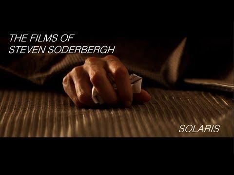 The Films Of Steven Soderbergh :: Solaris