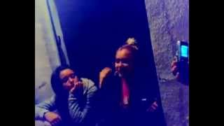 (9.07 MB) Sibel Karabaş - Zor Kirvem Zor (SüPeeR) - DEHŞET BİR SES Mp3