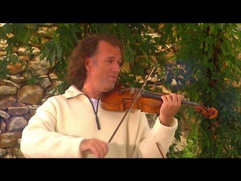 André Rieu - La Traviata thumbnail