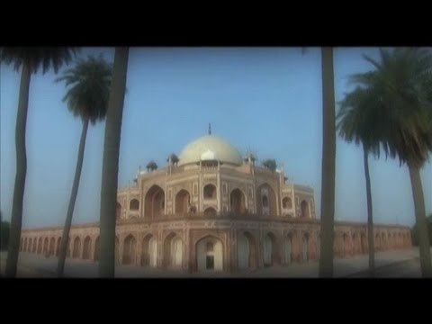 In 2007 an agreement with the Archaeological Survey of India, the Municipal Corporation of Delhi and the Central Public Works Department enabled the Aga Khan Development Network to return to...