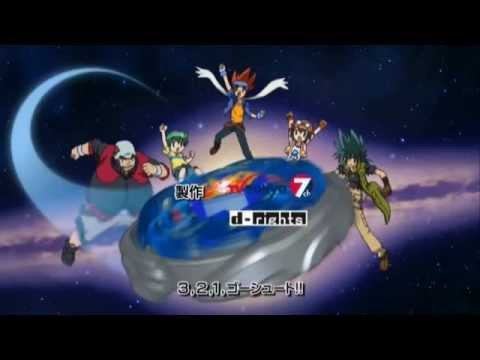 Beyblade Metal Fusion Hindi New.wmv video
