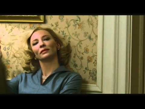 Carol (2015) Watch Online - Full Movie Free