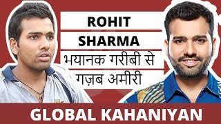 Rohit Sharma 264 biography & history | 209 highlights batting best innings, india australia bowling