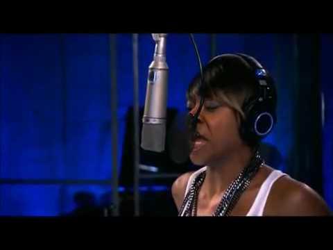50 Canadian Artists for Haitis Earthquake - Wavin Flag Music...