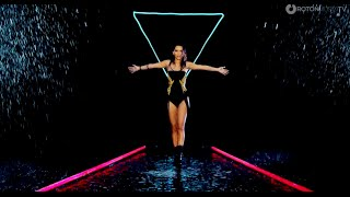 INNA feat. Yandel - In Your Eyes (Extended Mix) (VJ Tony Video Edit)