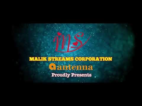 MOTTA SHIVA KETTA SHIVA TRAILER | WORLDWIDE RELEASE MALIK STREAMS ANTENNA | IN CINEMAS FROM FEB 17