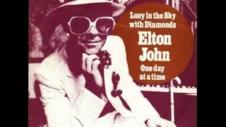 Vídeo 376 de Elton John