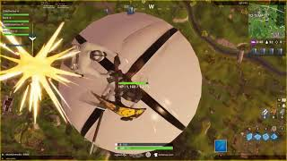 Fortnite Moments   TOP 50 FUNNY WTF MOMENTS! Fortnite WTF Twitch Funny Moments