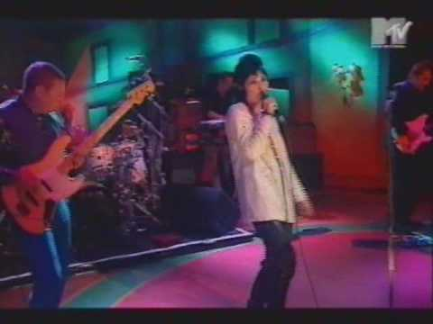 Siouxsie And The Banshees - Stargazer