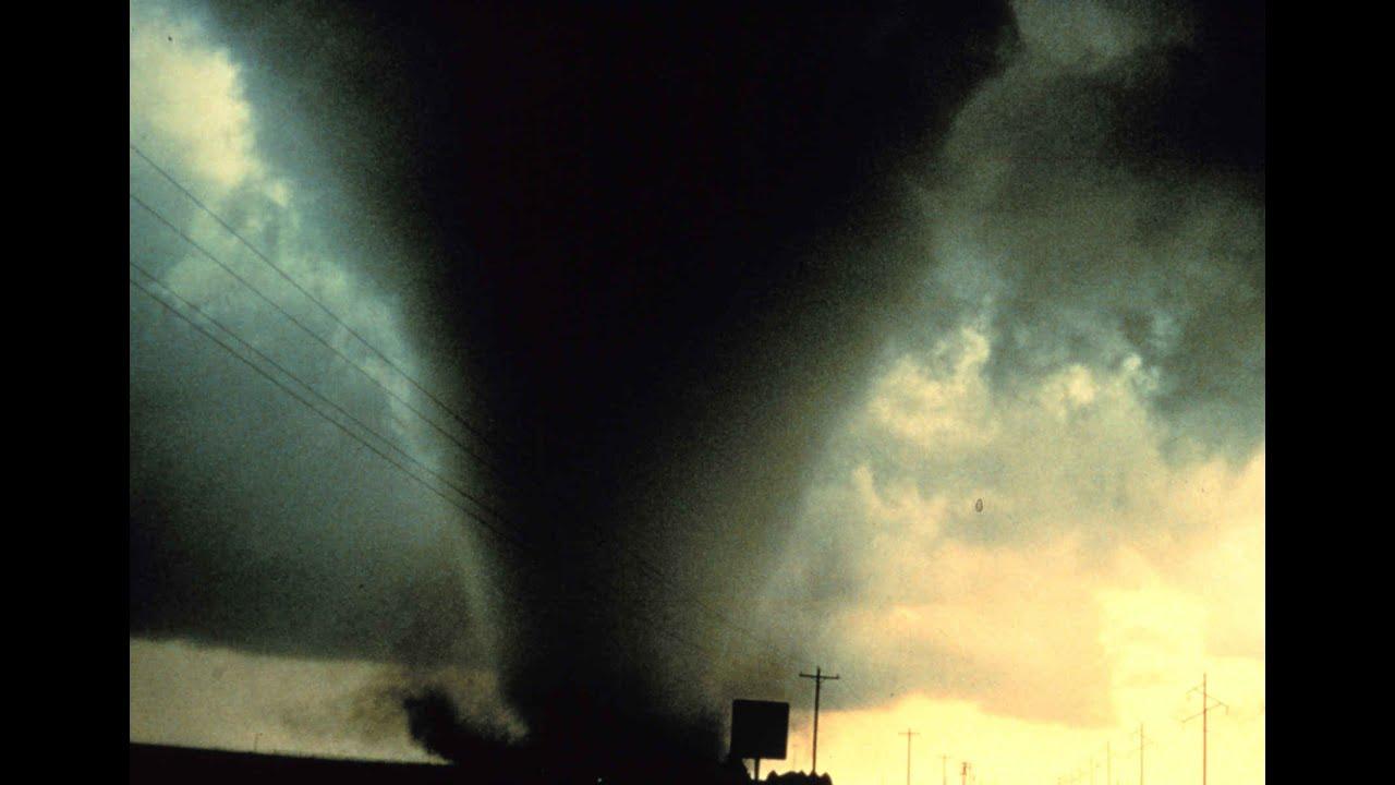 Торнадо языком минет 17 фотография
