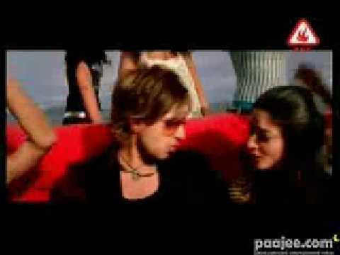 Adeel-koi-chehra- Remix  video