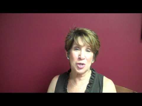 Dermotologist Hair Loss Specialist