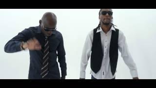 Oumse Dia feat Jeremy Dalmat - Femmes ( clip officiel HD )