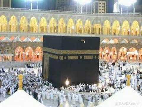 Abdurrahman Önül-Medine'nin Yollarında