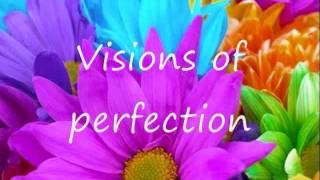 Watch Mandisa True Beauty video