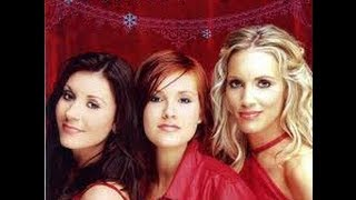 Watch Shedaisy Sleigh Ride video