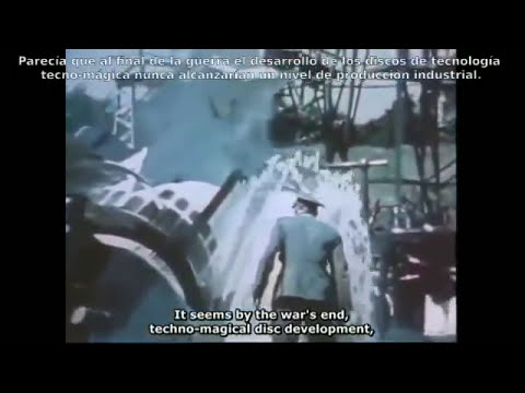 Bases nazis en la Antártida - Documental Soviético.mp4