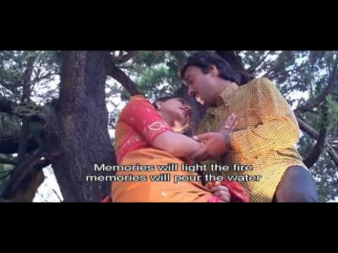 Ethao Oru Paatu With English Subs video