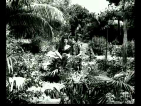 Sambhavami Yuge Yuge - Malayalam Movie