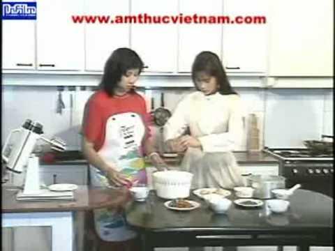 Banh Bong Lan Man.avi
