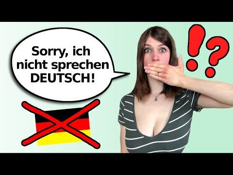 English speaking dating in germany