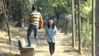 Closeup Kache Ashar Golpo 2 Promo   Why So Serious,Bangladeshi TVC