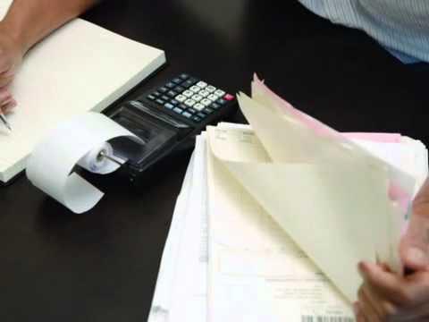 Accountants - Park Accountancy Ltd