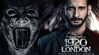 1920 London (2016) Full Hd Movie Download Link_HD Movie Downlaod
