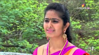 Sasural Simar Ka - ससुराल सीमर का - 21st June 2014 - Full Episode (HD)