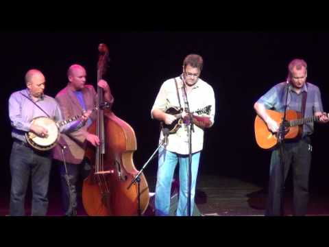 Vince Gill Bluegrass Band A Good Woman's Love.m2ts